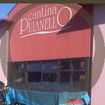 puianello_00
